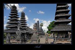 Bali 2009 *9