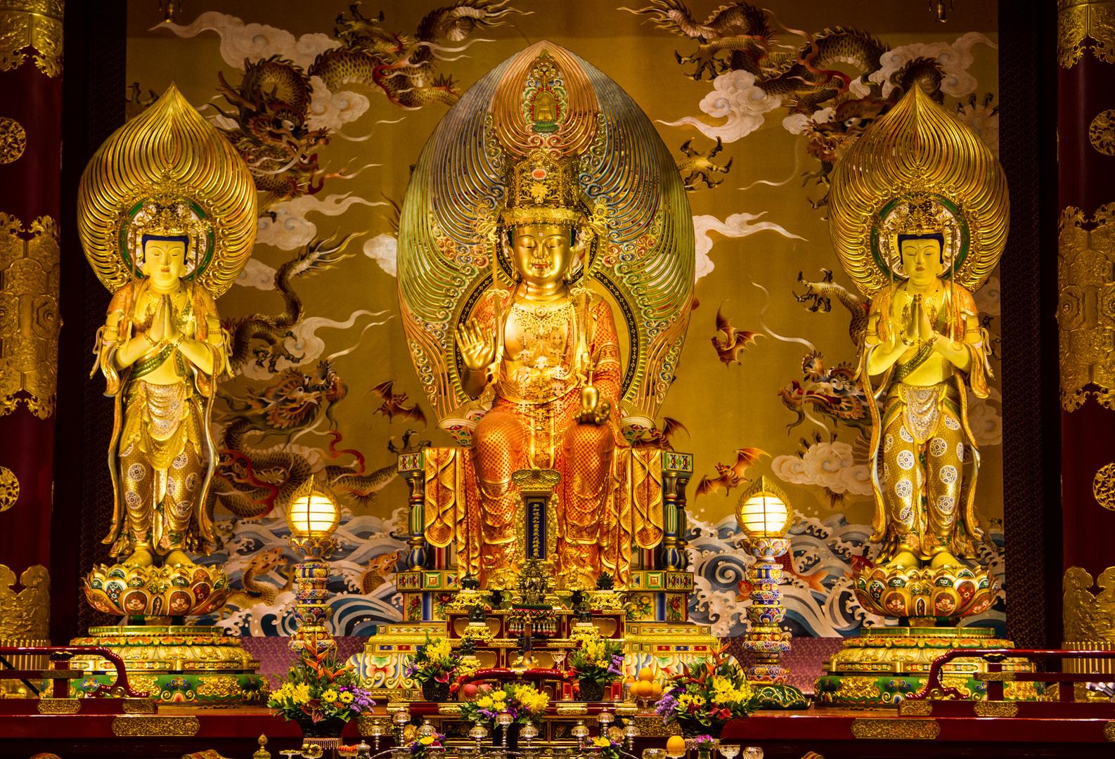 Bali 2013 - 02