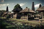 Bali Temple II