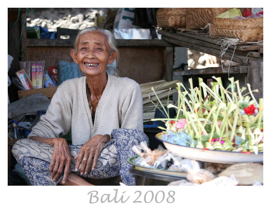Bali~04