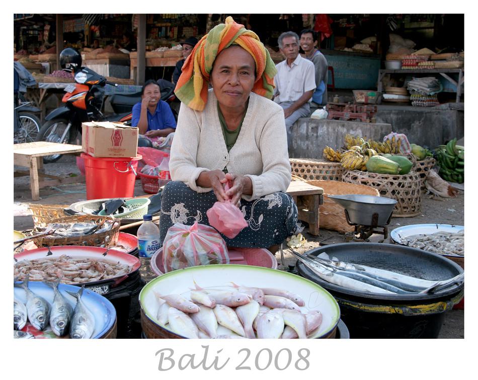 Bali~07
