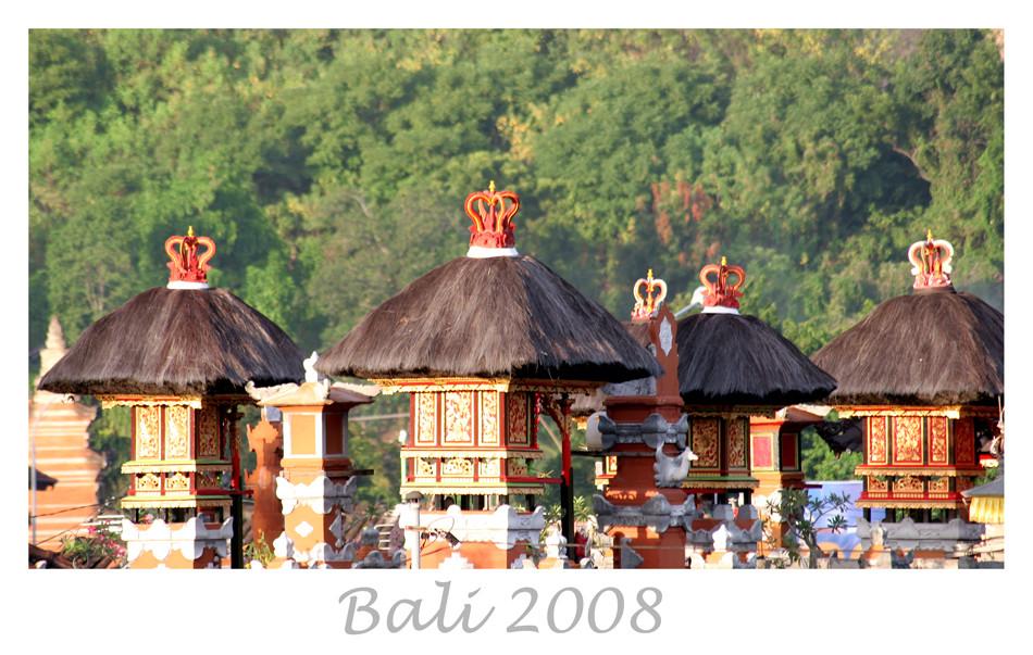 Bali~08