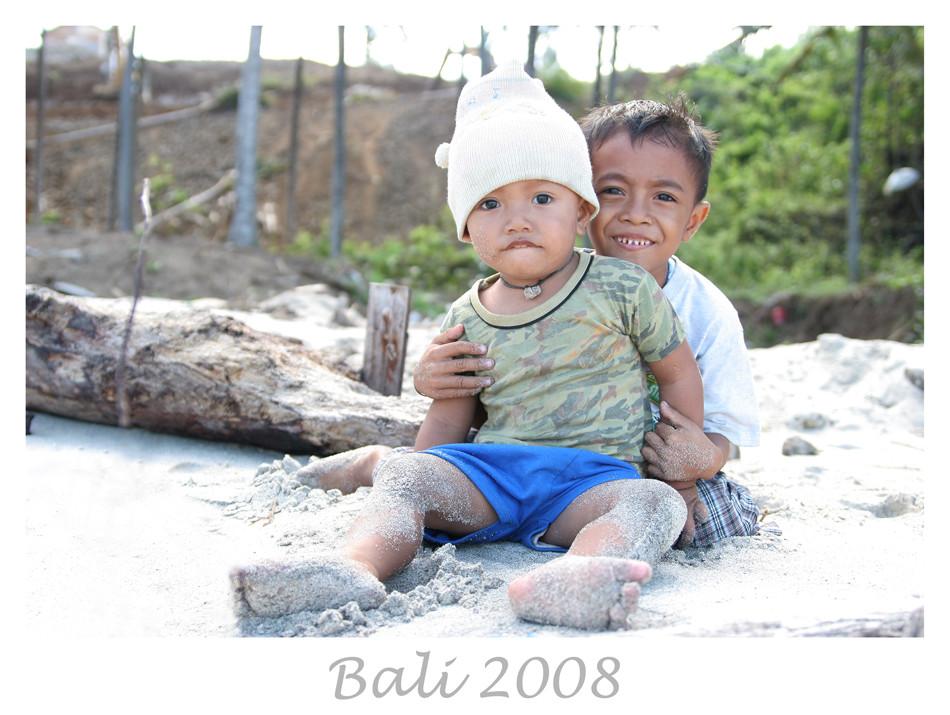 Bali~09
