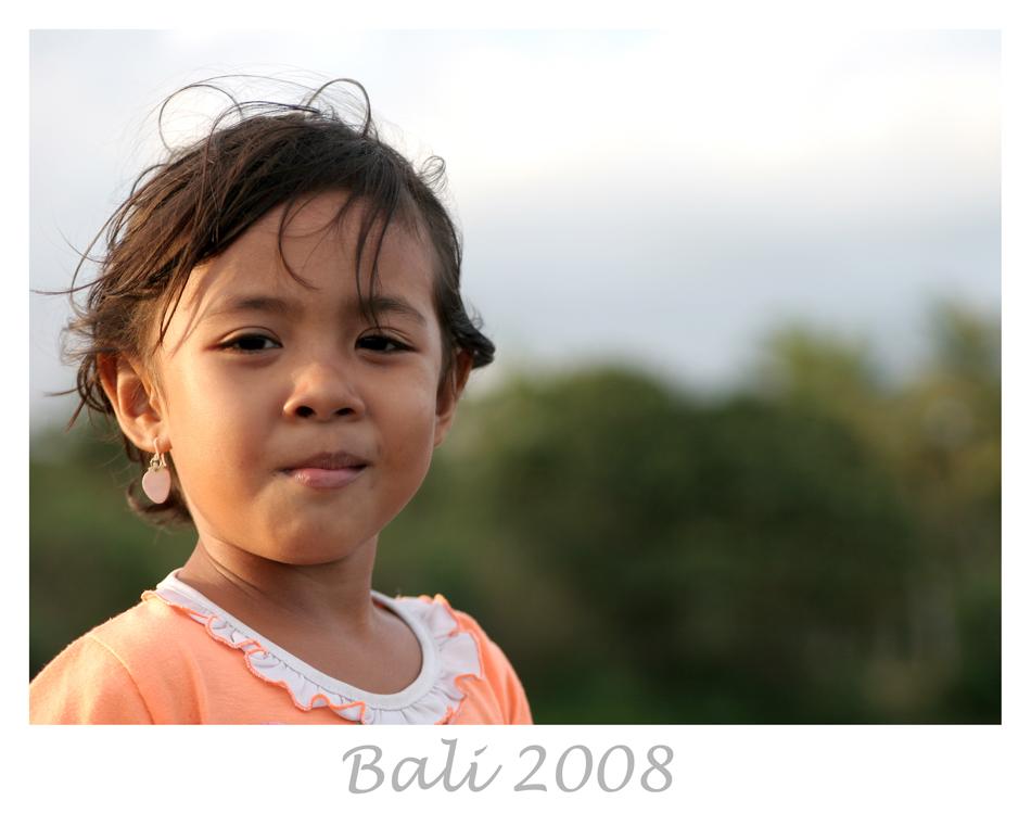 Bali~11