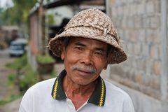 Balinese aus Ubud