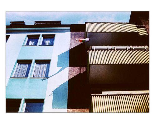 | balkon |