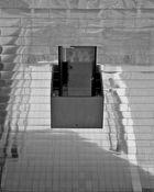 Balkon sucht Sprecher