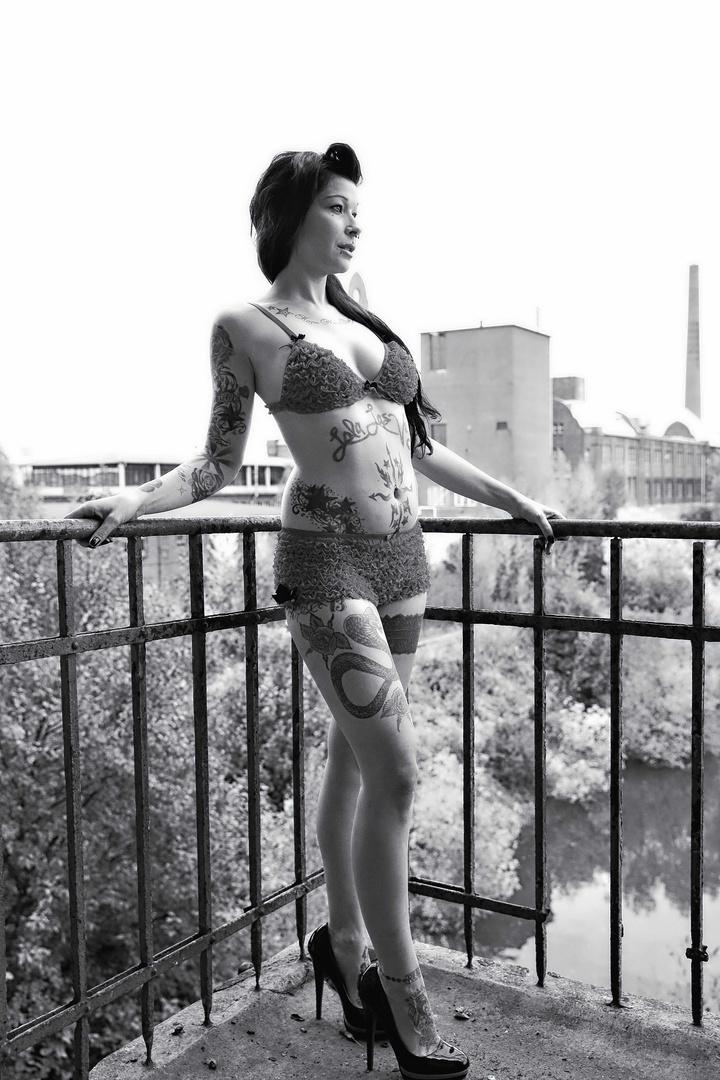 ... balkonia ...