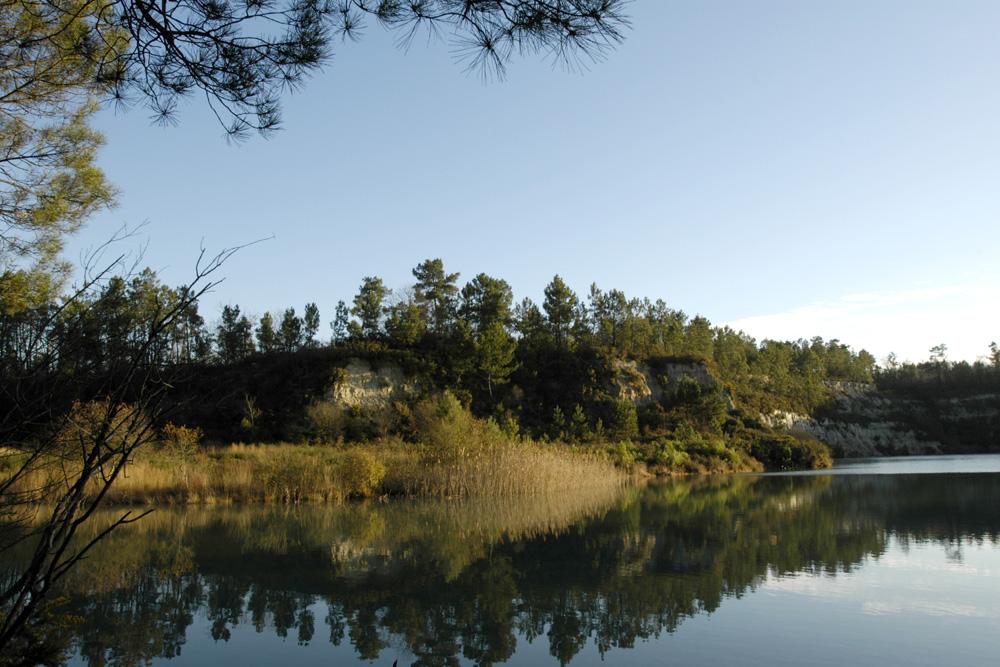 Ballade en Charente 2