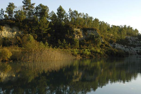Ballade en Charente 3