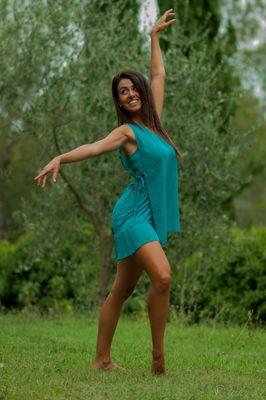 ballando con lanatura