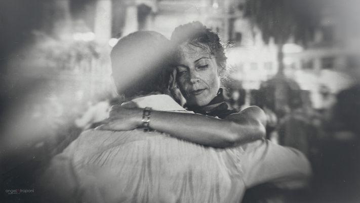 Ballare è dire molte cose, senza dire una parola.