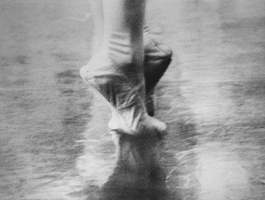 Ballett   - 1 -