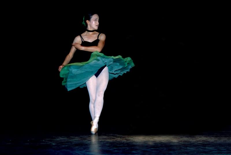 Ballett-11