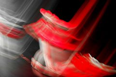 ...ballett.......