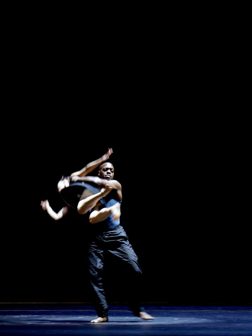 Ballett am Rhein # 35