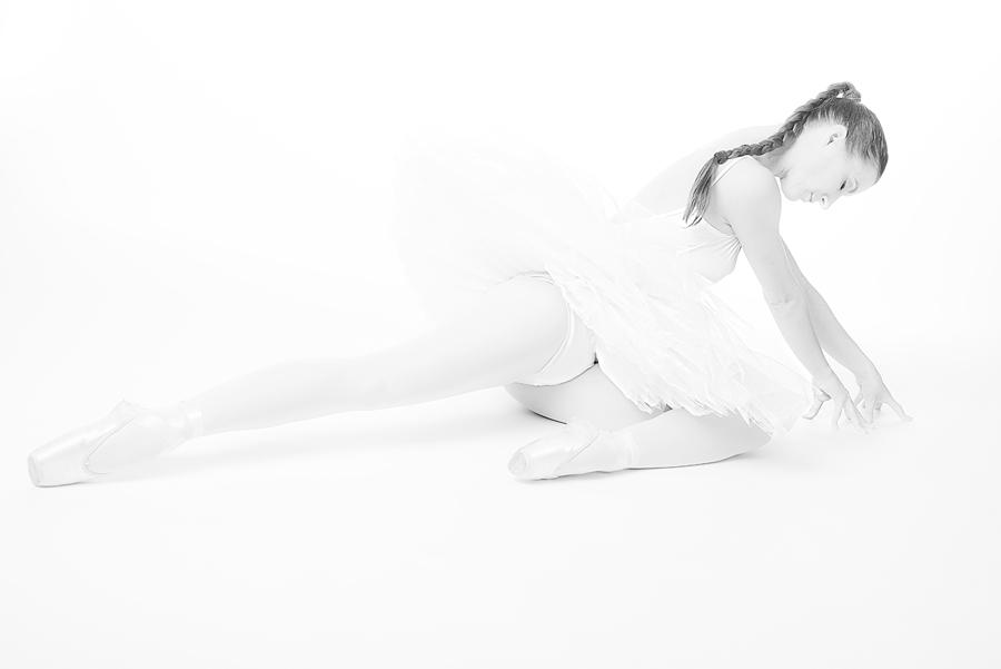 Ballett II