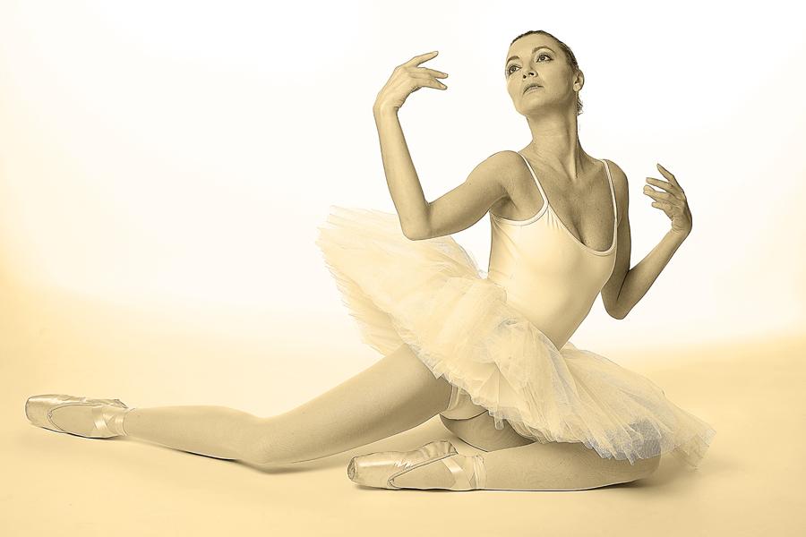 Ballett IV