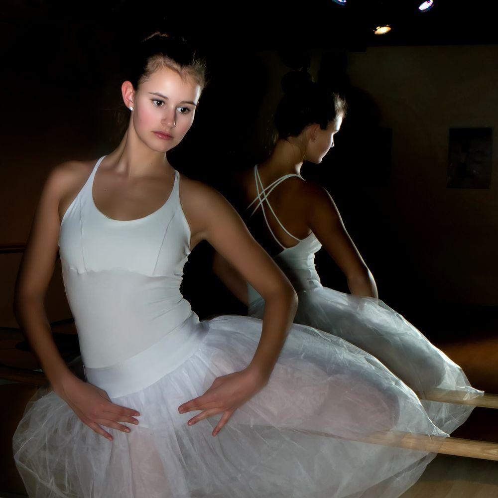 Ballett-Szenen-02