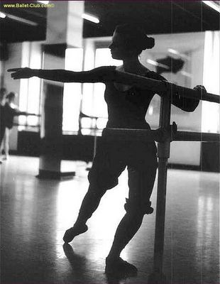 Ballett Teneriffa