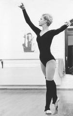 Ballett-Unterricht (4)