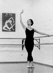 Ballett-Unterricht (6)