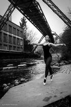 Ballettprojekt1