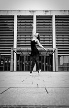 Ballettprojekt2