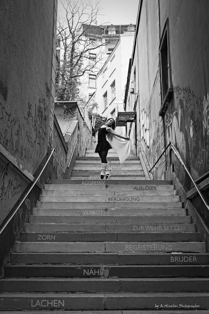 Ballettprojekt3