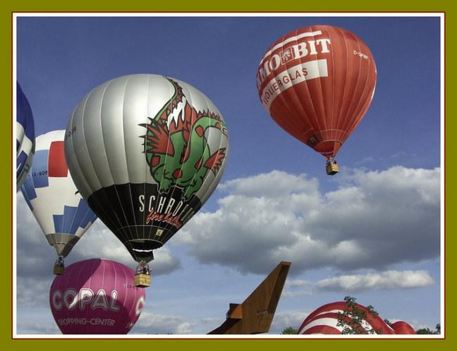 Ballon Event # 1667_1