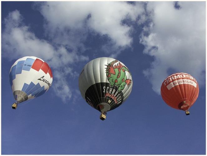 Ballon Event # 1669_1