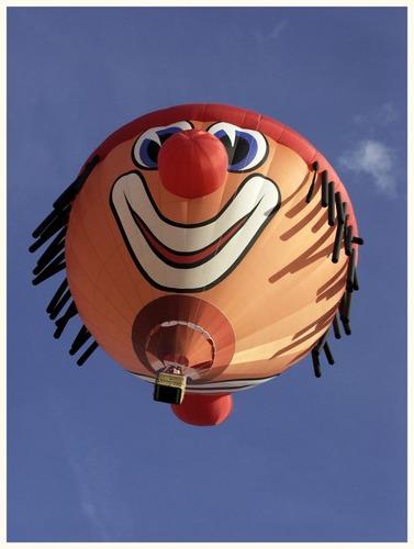 Ballon Event 1693_ 1