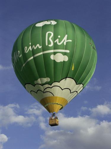 Ballon Event # 1704_ 1