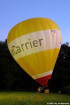 Ballon-Oktoberfest in Gladbeck vom 27.09.13 - 29.09.13 (4)