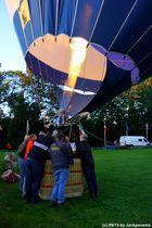 Ballon-Oktoberfest in Gladbeck vom 27.09.13 - 29.09.13 (6)