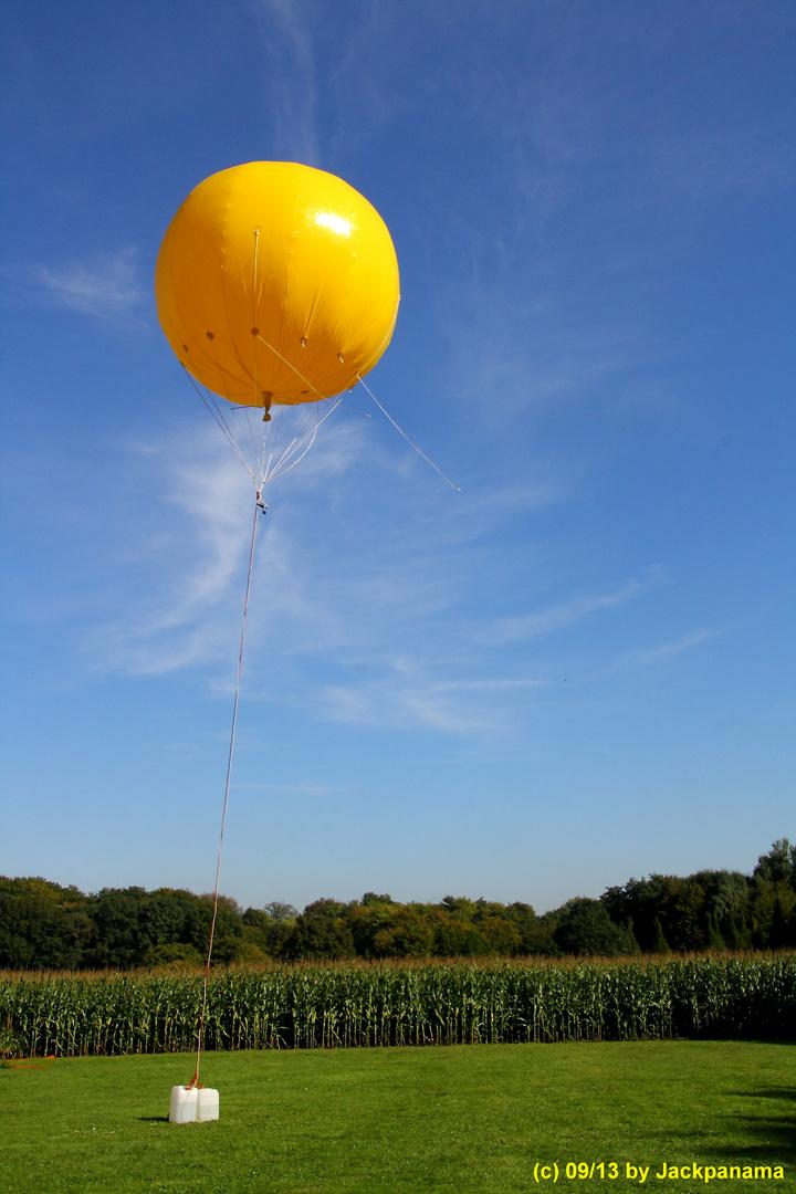 Ballon-Oktoberfest in Gladbeck vom 27.09.13 - 29.09.13 (7)