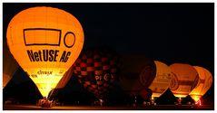 Ballon-Sail-2012-11
