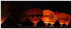 Ballon-Sail-2012-3