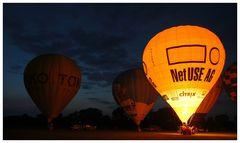 Ballon-Sail-2012-6