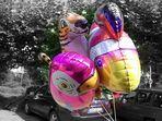 Ballone2