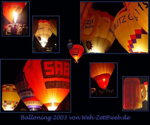 balloning 03
