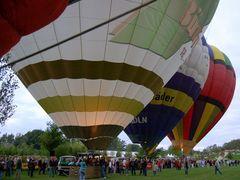 Ballons 3