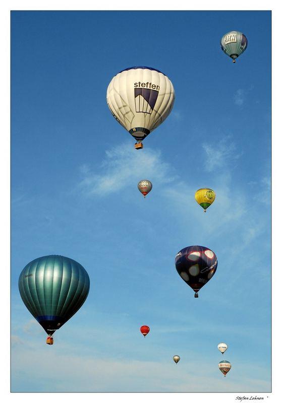 Ballons_TRIER_LGS_#04691_1