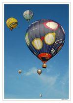Ballons_TRIER_LGS_2005_#04675_1
