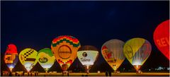 Balloon_Sail_2016