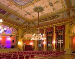 Ballsaal Königshof Dresden
