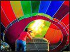 Baloon-10