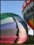 Baloon-13