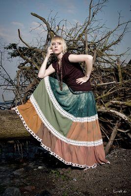 Baltic Fashion