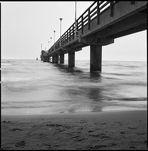 [Baltic Sea XIII]